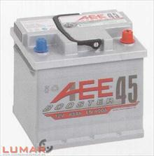 AEE BOOSTER 45Ah