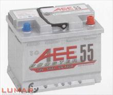 AEE BOOSTER 55Ah