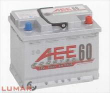 AEE BOOSTER 60Ah