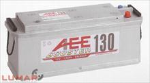 AEE BOOSTER 130Ah
