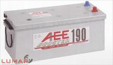 AEE BOOSTER 190Ah